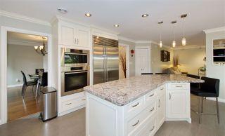 "Photo 9: 5819 MUSGRAVE Crescent in Richmond: Terra Nova House for sale in ""TERRA NOVA"" : MLS®# R2589187"