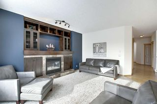 Photo 7: 23 Evanscove Heights NW in Calgary: Evanston Detached for sale : MLS®# A1063734