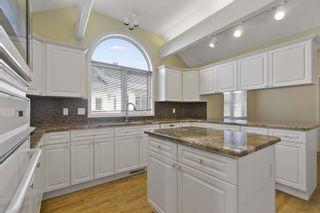 Photo 13: 422 PAWSON Cove in Edmonton: Zone 58 House for sale : MLS®# E4258113