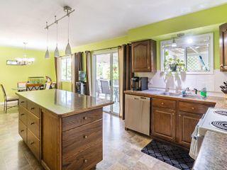 Photo 13: 5954 Becker Pl in : PA Alberni Valley House for sale (Port Alberni)  : MLS®# 883856