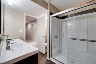 Photo 29: 2510 ANDERSON Way in Edmonton: Zone 56 Attached Home for sale : MLS®# E4248946