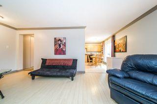 Photo 15: 208 7204 81 Avenue in Edmonton: Zone 17 Condo for sale : MLS®# E4255215