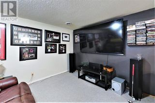 Photo 23: 909 10A Avenue SE in Slave Lake: House for sale : MLS®# A1128876