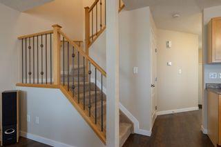 Photo 12: 30 133 EASTGATE Way: St. Albert House Half Duplex for sale : MLS®# E4254613