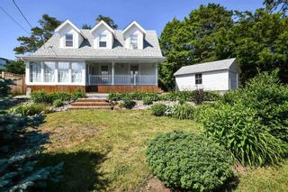 Photo 25: 6323 Oakland Road in Halifax: 2-Halifax South Residential for sale (Halifax-Dartmouth)  : MLS®# 202117602