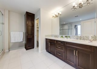 Photo 27: 86 Wood Valley Drive SW in Calgary: Woodbine Detached for sale : MLS®# A1119204