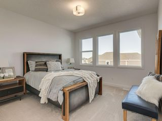 Photo 11: 36 Mahogany Cape SE in Calgary: Mahogany Detached for sale : MLS®# A1053729
