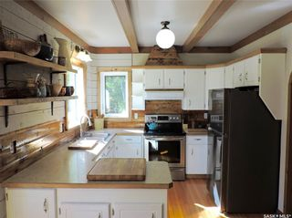 Photo 12: Kowal Acreage in Preeceville: Residential for sale (Preeceville Rm No. 334)  : MLS®# SK826766