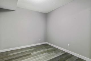 Photo 28: 191 Erin Woods Drive SE in Calgary: Erin Woods Detached for sale : MLS®# A1146984