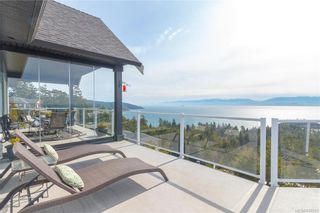 Photo 32: 7450 Thornton Hts in Sooke: Sk Silver Spray House for sale : MLS®# 836511