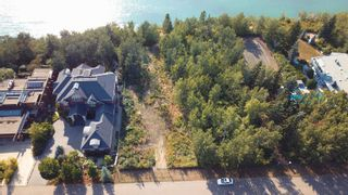 Photo 1: 5108 154 Street in Edmonton: Zone 14 Vacant Lot for sale : MLS®# E4237457