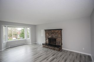 Photo 6: 136 Bird Sanctuary Dr in : Na University District House for sale (Nanaimo)  : MLS®# 874296