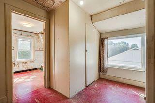 Photo 19: 7 Amanda Street: Orangeville House (1 1/2 Storey) for sale : MLS®# W4855044