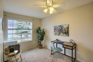 Photo 11: 8 12 Woodside Rise NW: Airdrie Row/Townhouse for sale : MLS®# A1108776