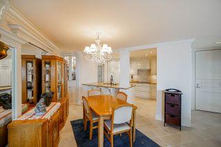 """Photo 13: 304 15025 VICTORIA Avenue: White Rock Condo for sale in """"Victoria Terrace"""" (South Surrey White Rock)  : MLS®# R2560643"""