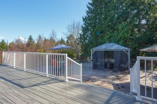 Photo 28: 2647 Treit Rd in : ML Shawnigan House for sale (Malahat & Area)  : MLS®# 870083