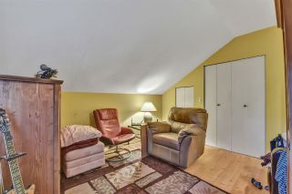 Photo 8: 12743 25 Avenue in Surrey: Crescent Bch Ocean Pk. House for sale (South Surrey White Rock)  : MLS®# R2533104