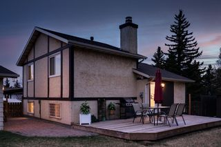 Photo 39: 164 Berwick Drive NW in Calgary: Beddington Heights Detached for sale : MLS®# A1095505