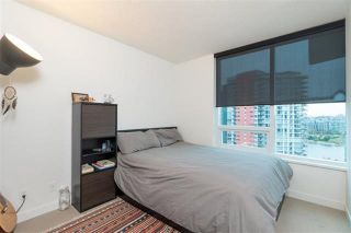 Photo 10: 1609 68 SMITHE Street in Vancouver: Downtown VW Condo for sale (Vancouver West)  : MLS®# R2519366