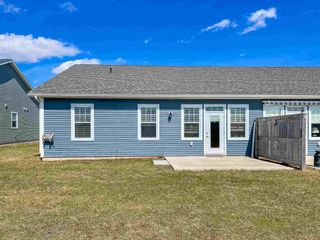 Photo 11: 18 MacKinnon Court in Kentville: 404-Kings County Residential for sale (Annapolis Valley)  : MLS®# 202107294