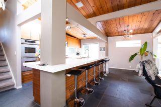 Photo 5: 1112 WILMINGTON Drive in Delta: Tsawwassen Central House for sale (Tsawwassen)  : MLS®# R2611847
