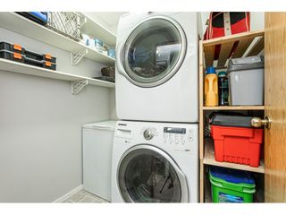 "Photo 20: 304 17661 58A Avenue in Surrey: Cloverdale BC Condo for sale in ""WYNDHAM ESTATES"" (Cloverdale)  : MLS®# R2506533"