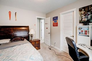 Photo 36: 33 Williamstown Park NW: Airdrie Detached for sale : MLS®# A1056206
