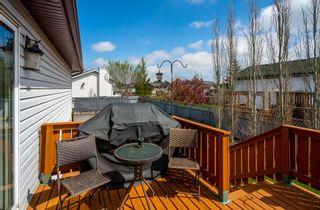Photo 32: 123 Meadowpark Drive: Carstairs Detached for sale : MLS®# A1106590