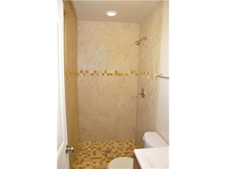 Photo 13: SAN DIEGO House for sale : 4 bedrooms : 3626 Fireway Drive