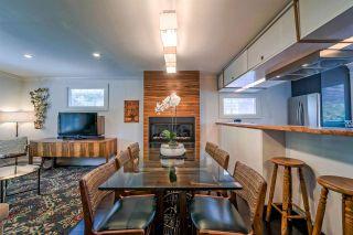Photo 4: 404 GARRETT Street in New Westminster: Sapperton House for sale : MLS®# R2268356