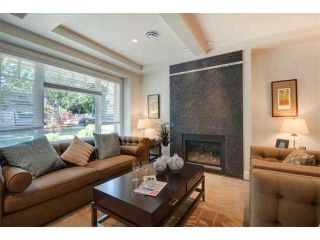 Photo 3: 3451 W 27TH Avenue in Vancouver: Dunbar House for sale (Vancouver West)  : MLS®# V1018086