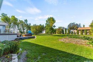 Photo 33: 72 Allan Street in Mclean: Residential for sale : MLS®# SK870580