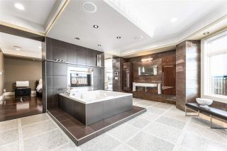 Photo 29: 16 WINDERMERE Drive in Edmonton: Zone 56 House for sale : MLS®# E4190317