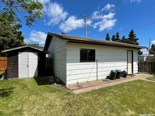 Photo 30: 412 1st Avenue East in Shellbrook: Residential for sale : MLS®# SK860863