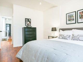 Photo 15: 164 Munro Street in Toronto: South Riverdale House (2-Storey) for sale (Toronto E01)  : MLS®# E4092812
