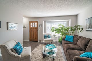 Photo 4: 5376 Colinwood Dr in Nanaimo: Na Pleasant Valley House for sale : MLS®# 854118