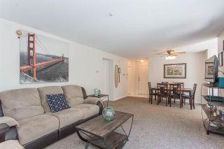 "Photo 9: 203 20556 113 Avenue in Maple Ridge: Southwest Maple Ridge Condo for sale in ""THE MAPLES"" : MLS®# R2189933"