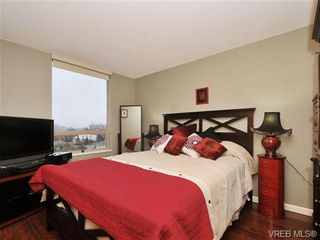 Photo 14: 903 630 Montreal St in VICTORIA: Vi James Bay Condo for sale (Victoria)  : MLS®# 690445