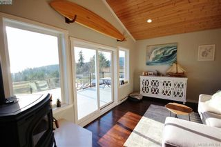Photo 10: 7828 Dalrae Pl in SOOKE: Sk Kemp Lake House for sale (Sooke)  : MLS®# 805146