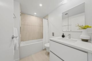 """Photo 13: 1102 180 E 2ND Avenue in Vancouver: Mount Pleasant VE Condo for sale in """"Second + Main"""" (Vancouver East)  : MLS®# R2625893"""