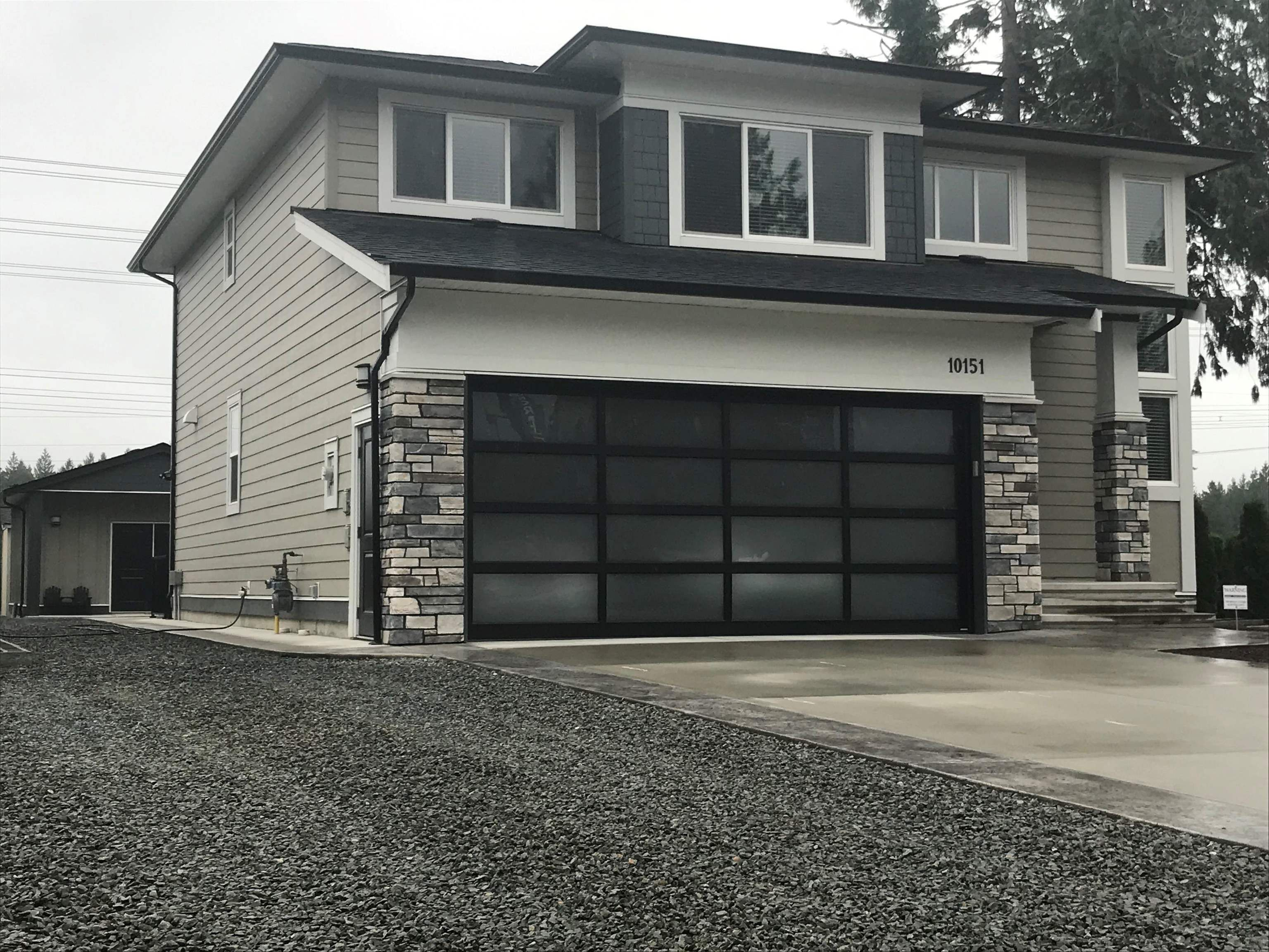 "Main Photo: 10151 PARKWOOD Drive in Rosedale: Rosedale Popkum House for sale in ""WOODLAND HEIGHTS"" : MLS®# R2621507"
