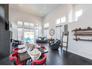 Photo 10: 6549 FERN Street in Chilliwack: Sardis West Vedder Rd House for sale (Sardis)  : MLS®# R2618562