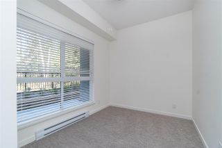 """Photo 22: B004 20087 68 Avenue in Langley: Willoughby Heights Condo for sale in """"PARK HILL"""" : MLS®# R2508385"""