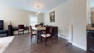 Photo 8: 41 E KING EDWARD Avenue in Vancouver: Main House for sale (Vancouver East)  : MLS®# R2618907