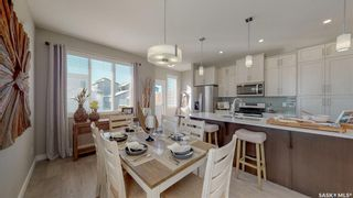 Photo 11: 4407 Buckingham Drive East in Regina: The Towns Residential for sale : MLS®# SK847289