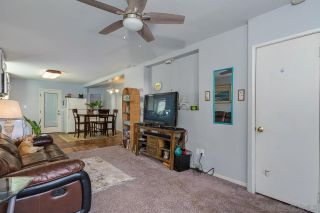 Photo 20: LAKESIDE Property for sale: 9628-30 Caraway St