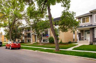 Photo 21: 6 11112 129 Street in Edmonton: Zone 07 Condo for sale : MLS®# E4261297