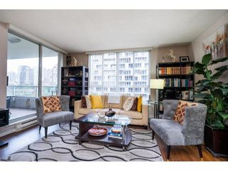 """Photo 19: 1110 1500 HOWE Street in Vancouver: Yaletown Condo for sale in """"DISCOVERY"""" (Vancouver West)  : MLS®# R2624044"""