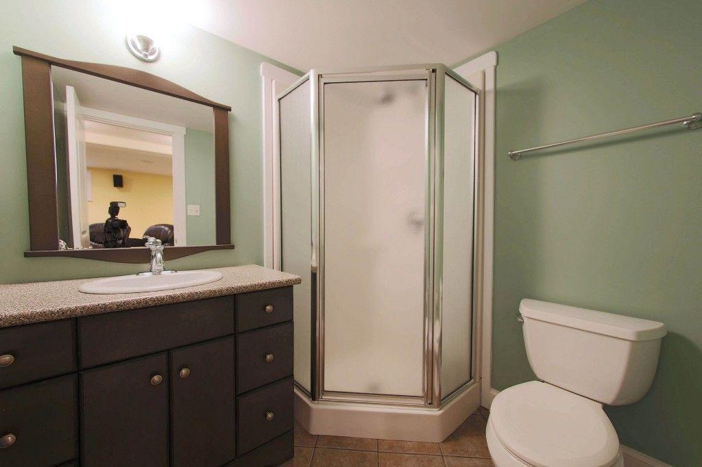 Photo 27: Photos: 110 Home Street in Winnipeg: Wolseley Single Family Detached for sale (5B)  : MLS®# 1627578