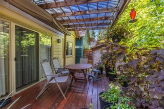 Photo 2: 106 1080 Resort Dr in : PQ Parksville Row/Townhouse for sale (Parksville/Qualicum)  : MLS®# 887401